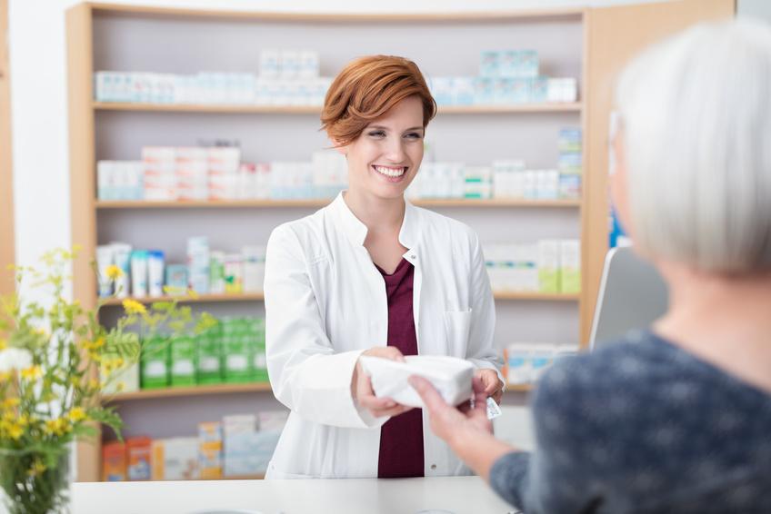 farmaceutica_cliente.jpg