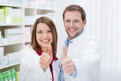 farmaceuticos-1.jpg