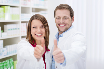 farmaceuticos.jpg