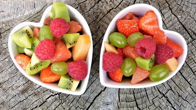 nutricion-cardiovascular.jpg