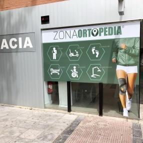 Ortopedia y Alquiler de Scooters, Silla de Ruedas, Camas…