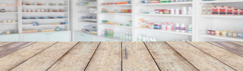Banner-farmaceutico-2_copy_2.png