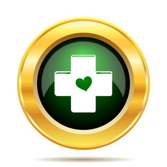 Logo_amarillo_circulo.jpg