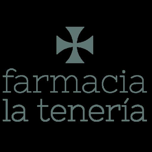 cropped-Farmacia-La-Tenería-POSITIVO-D.png