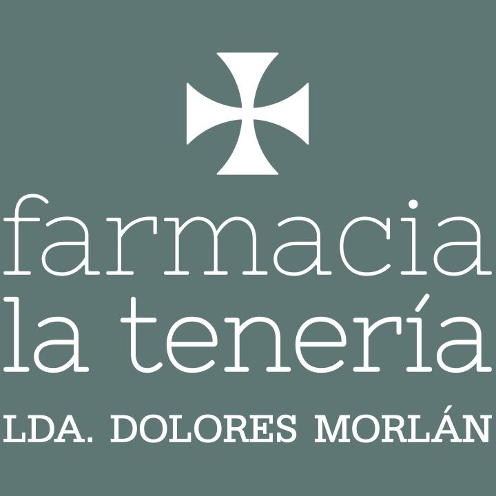 Farmacia-La-Tenería-NEGATIVO-C.jpg