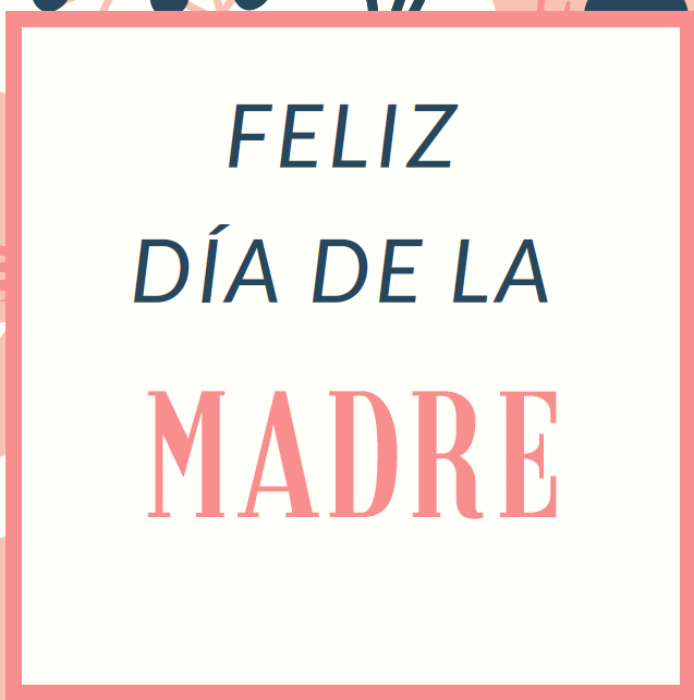 madre.png
