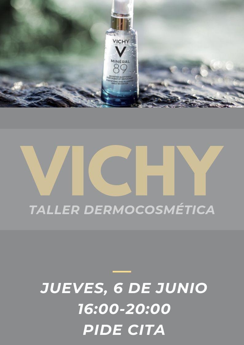 VICHY11.jpg
