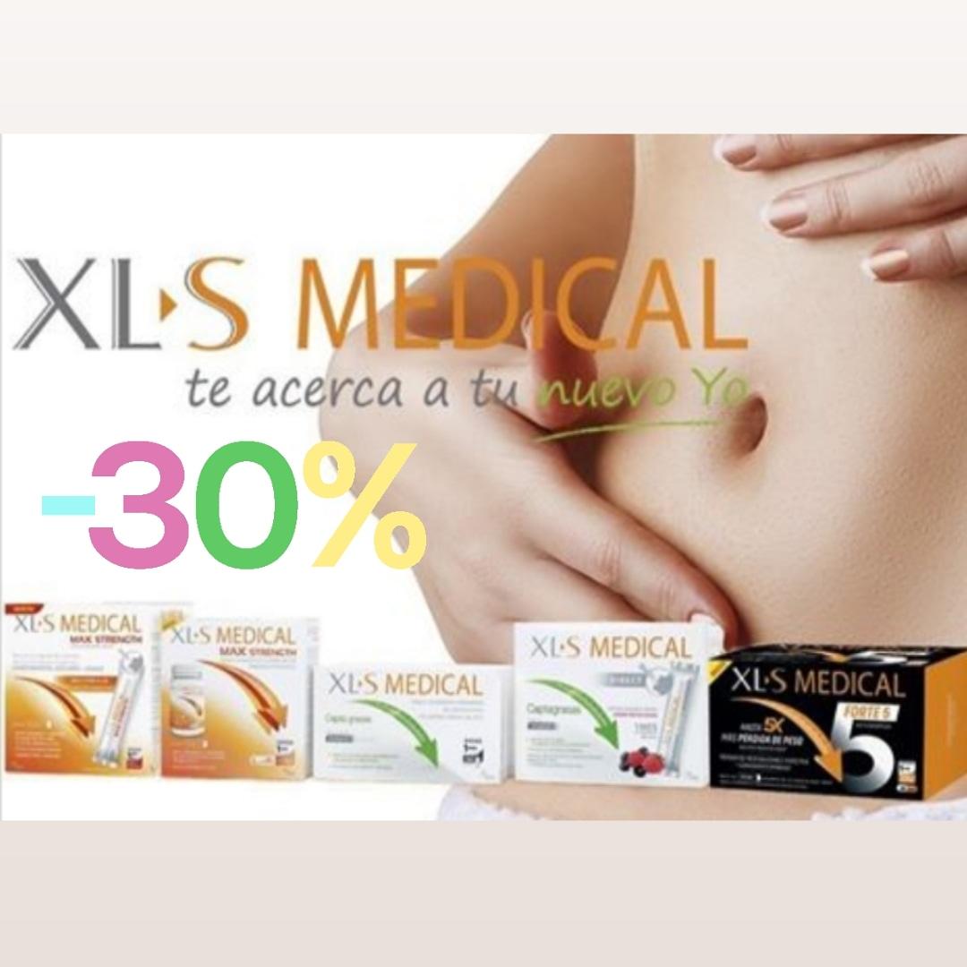 Promo XLS!!!!